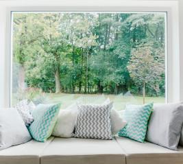 3-lasiset MSE -ikkunat