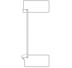 mekpuu-92 1k sk 6x6 Tuotekuva