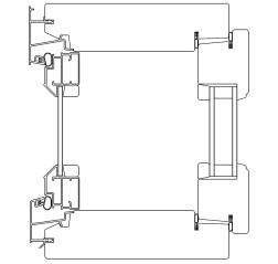 MSE/alu-175 Tuotekuva