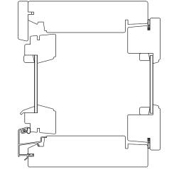 MS/puu-131 Tuotekuva